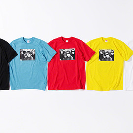 Supreme, The Velvet Underground - Tee
