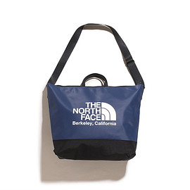 THE NORTH FACE - BC Shoulder Tote-MB