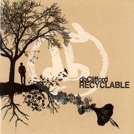 Db Clifford - Recyclable