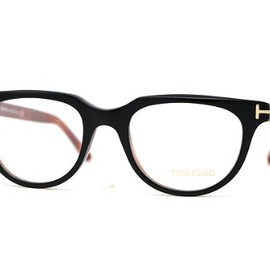 TOM FORD  - TF-5148
