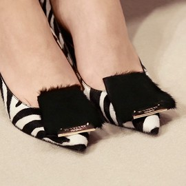 Burberry - Shoes