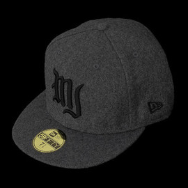 Marc Jacobs - New Era cap