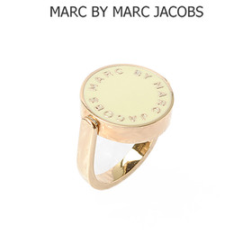 MARC BY MARC JACOBS - MARC BY MARC JACOBS Ring