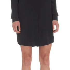 GIVENCHY - Shirt Dress