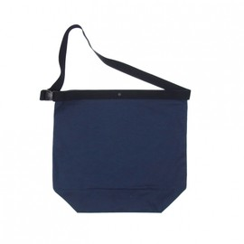 THE COLOR by THE UNION - MES BAG