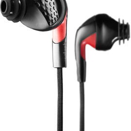 yurbuds - inspire limited edition (sports headphones)
