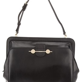 JASON WU - 'Daphne' shoulder bag