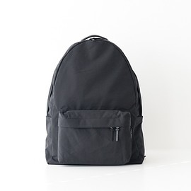 DAILY DAYPACK/リュック