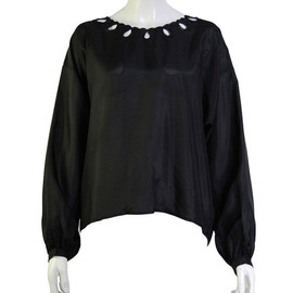 alice McCALL - Ace Blouse