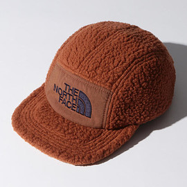 THE NORTH FACE PURPLE LABEL - CAP by BEAUTY&YOUTH