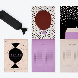 Claudettes / Notebooks