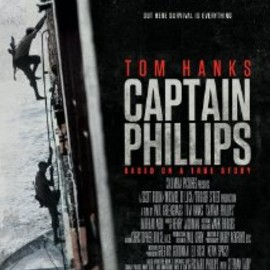 Paul Greengrass - Captain Phillips (2013)
