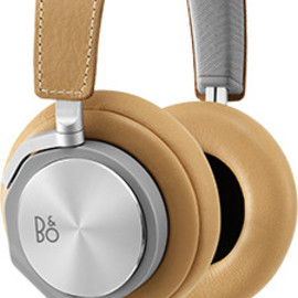 BeoPlay - H6