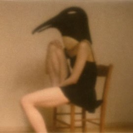 Various Artists - PENGUIN CAFE ORCHESTRA-tribute-