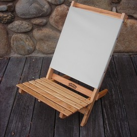 Blue Ridge Chair Works - The Blue Ridge Chair