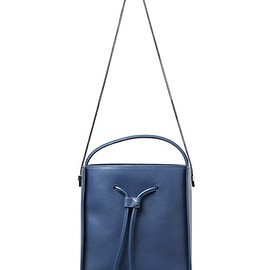 3.1 Phillip Lim - Soleil Small Bucket Drawstring
