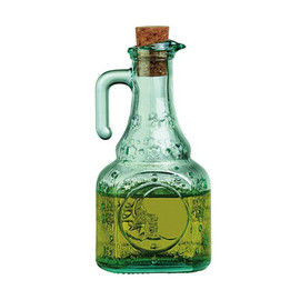 Bormioli Rocco - oil bottle