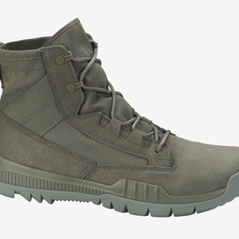 "Nike - SFB Field 6"" Boot"