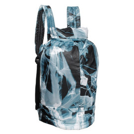 Puma Urban Mobility by Hussein Chalayan - UM X-Ray Backpack