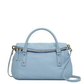 kate spade NEW YORK - cobble hill small leslie