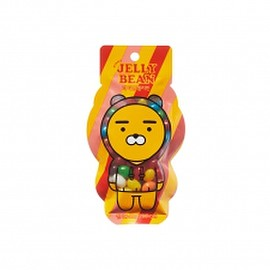 KAKAO FRIENDS - jelly beans