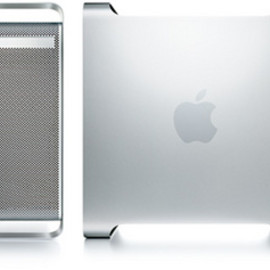 Apple - PowerMac G5