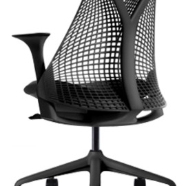 Herman Miller - SAYL Chair