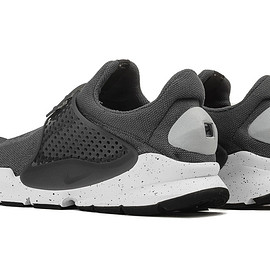 NIKE - Sock Dart KCJRD - Dark Grey