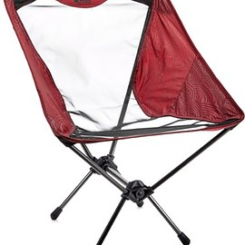 REI Co-op - Flex Lite Chair Wild Burgundy