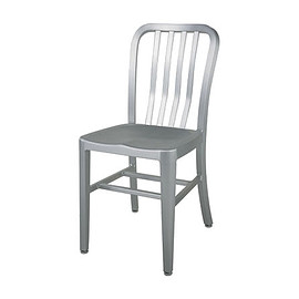 DULTON - Standard chair