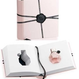 Viktor&Rolf - FLOWERBOMB BOOK