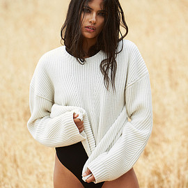 House of Harlow 1960 - House of Harlow 1960 x REVOLVE Quinn Sweater