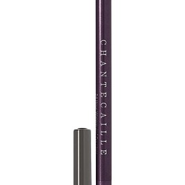 Chantecaille - 24 Hour Waterproof Eye Liner - Orchid