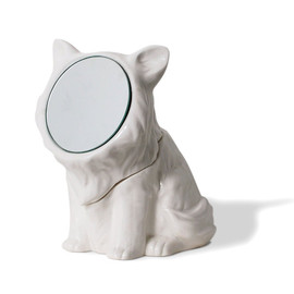 imm Living - Vanity Companion Cat