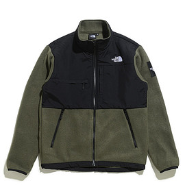 THE NORTH FACE - Denali Jacket-NT