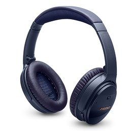 Bose - QuietComfort 35 Blue - Limited color