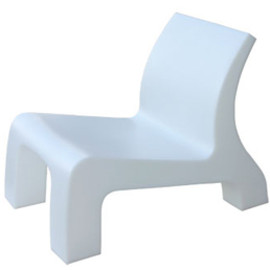 Richard Hutten - Rhino Low Lounge Chair