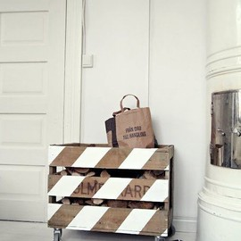 / - 20 Inventive Ways to Upcycle Shipping Pallets
