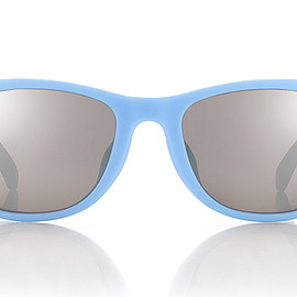 JINS - Sunglasses -Colors-