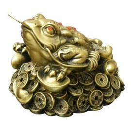 ChinaFurnitureOnline - Money Toad