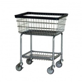 PFS - TOWEL CART