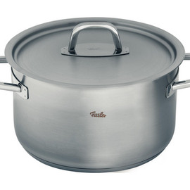 Fissler -  Structura - Stew Pot