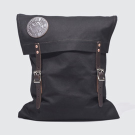 Duluth Pack - Scout