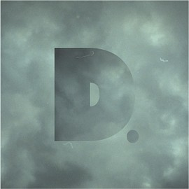 D.A.N. - EP