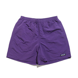 Patagonia - Men's Baggies Shorts 5inch-PUR