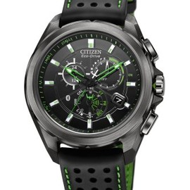 CITIZEN - Proximity Eco-Drive