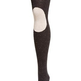 Hansel from Basel - donegal kneepad tights