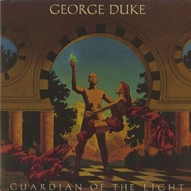 GEORGE DUKE - GEORGE-DUKE-GUARDIAN-OF-THE-LIGHT