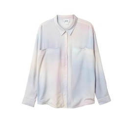 Monki - Lala blouse
