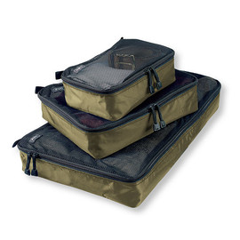 L.L.Bean - Ultralight Packers
